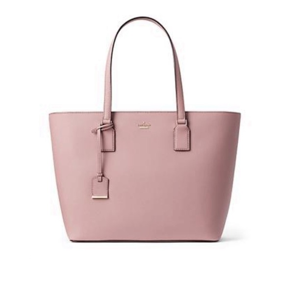 kate spade Handbags - BRAND NEW Kate Spade Tote